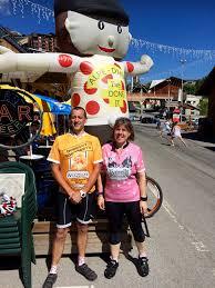 heinz beanz road cycling jersey foska com gallery