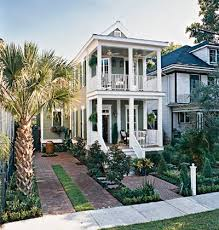 new orleans home plans collection new style home plans photos home decorationing ideas
