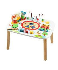 infant activity table toy baby activity toy and push n go toys from mothercare