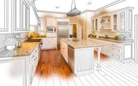 new kitchen design package gnh design showcase
