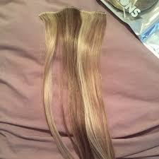 headkandy extensions kandy looks hair extensions girl band shade