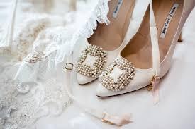 wedding shoes dubai wedding photographer wedding details wedding shoes