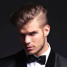Hairstyle 37 Best Stylish Hipster Haircuts In 2018 Men U0027s Stylists