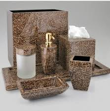 marvelous bathroom decoration sets bathroom accessories sets