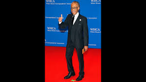 Larry Lint Carpeting by 170429181714 04 Whcd 0429 Restricted Jpg