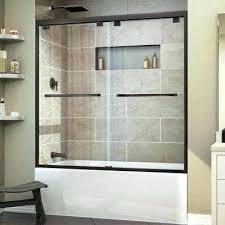 24 Inch Exterior Door Home Depot 24 Inch Door For Bathroom Exterior Door 24 Inch Door Bathroom