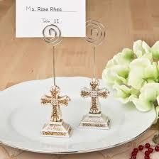 Baptism Ornament Favors 130 Best Christening Favors Religious Party Favors Images On