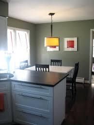 ralph lauren gray paint u2013 alternatux com