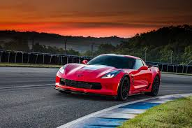 corvette supercar 2017 chevrolet corvette grand sport first drive review