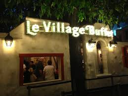 bellagio buffet thanksgiving le village buffet at 3655 las vegas blvd s at paris hotel