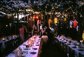 Outdoor Fairy Lights Australia by Wedding Wa Blog Ideas For Weddings In Perth And Western Australia