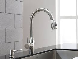 Kitchen Faucet Placement by Stunning Picture Of Faucet Valve Wrench With Shower Faucet