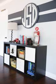 Best  Racing Bedroom Ideas On Pinterest Car Bedroom Car Room - Boys car bedroom ideas