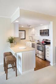 apartment kitchen 20 popular kitchen layout design ideas home
