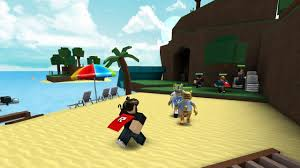 roblox mobile hack android how to get free robux on roblox easy