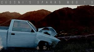 captainsparklez car outdated cessni u0027s sparks mod beamng