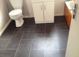 diy bathroom floor ideas bathroom flooring ideas wonderful best diy india for smalloms