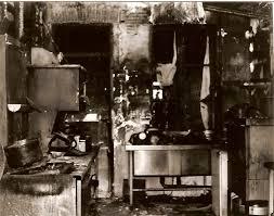 feu de cuisine sapeurs pompiers de châtillon coligny photos d interventions