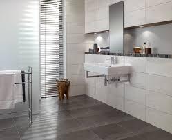 badezimmer weiss badezimmer beige grau weiß amocasio