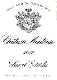 your next lesson value bordeaux 64 best bordeaux wine label images on bordeaux