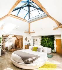 chambre suite avec le clos des vignes suite avec privatif suite nature