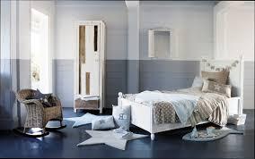 chambre a coucher adulte maison du monde maison du monde chambre best maison du monde stickers chambre bebe