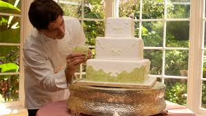 top places for wedding cakes in denver cbs denver