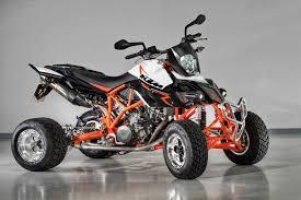 electric motocross bike ktm ktm motocross bikes for sale uk e electric ktm motocross bikes for