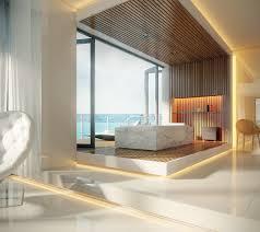 Luxurious Bathroom by Top 21 Ultra Luxury Bathroom Inspiration