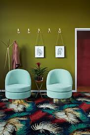 Top  Best Hall Interior Design Ideas On Pinterest Stairs - Hall interior design ideas