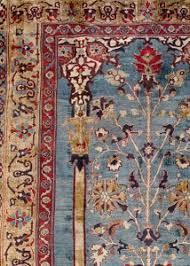 Antique Heriz Rug Antique Heriz Rugs And Carpets