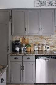 kitchen painted kitchen cabinet ideas freshome kitchens