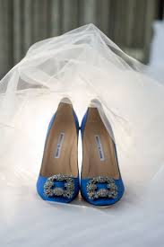 wedding shoes ny 94 best bridal shoes images on bridal shoes
