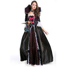 Halloween Costumes Evil Queen Compare Prices Evil Queen Costume Shopping Buy