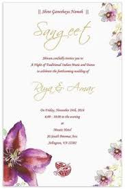 indian wedding invitation wording indian wedding invitation wording template indian wedding