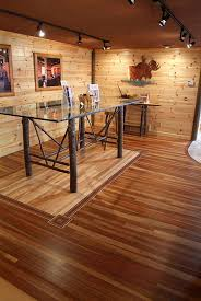 awesome knotty pine hardwood floors interior room 4 inch 6 inch