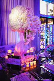 tiffany cook events a destination wedding for an amazing monaco
