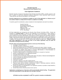 skills list resume qualifications sample format how to write and