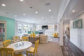 interior designer for home interior design home