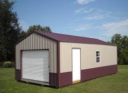 garage u2022 your 1 backyard storage shed solution
