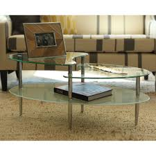 coffee tables dazzling and chairs fold up kitchen table kitchen