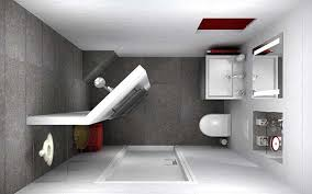 tiny bathroom ideas 6 small bathroom ideas on a budget https interioridea net
