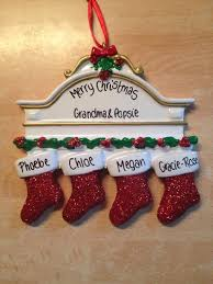 christmas personalized fireplace christmas decorations fireplace