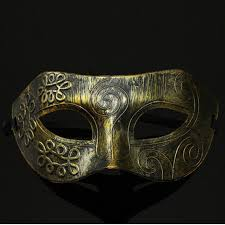 cool mardi gras masks popular gold mardi gras mask buy cheap gold mardi gras mask lots