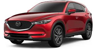 mazda suv cars new vehicles dublin mazda