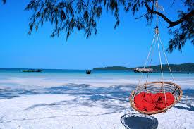 koh rong salem island sihanoukville cambodia the places i u0027ll