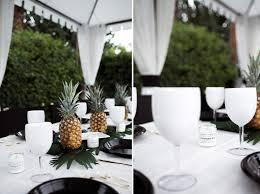 lisa vanderpump home decor palm springs bachelorette party recap