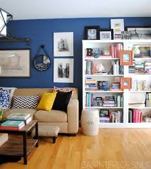 Best Paint Colors Images On Pinterest Wall Colors Home And - Paint colors family room