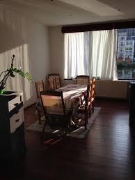 chambre d hote dinant les 10 meilleurs b b chambres d hôtes à dinant belgique