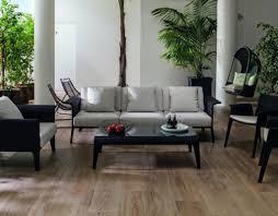afrikano tile u0026 decor stop dreaming start living